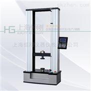 1吨纸板抗压试验机/纸板专用抗压力试验机