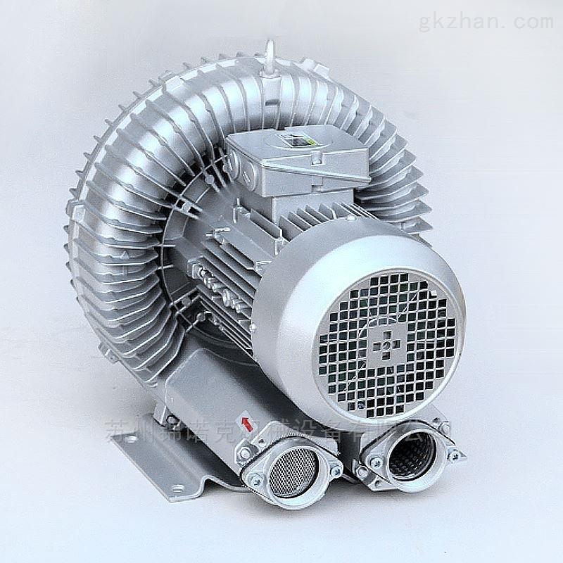 雕刻机专用气泵\抽真空高压气泵