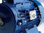 nicolini三相异步电机
