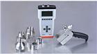 P3276B084686Tecsis压力传感器P3276B084686.