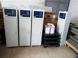 100kg电子灌装秤/液化气充装秤供应商供应