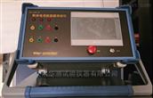 HC200—A触摸屏剩余电流断路器测试仪