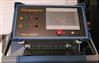高精度电磁式剩余电流断路器测试仪