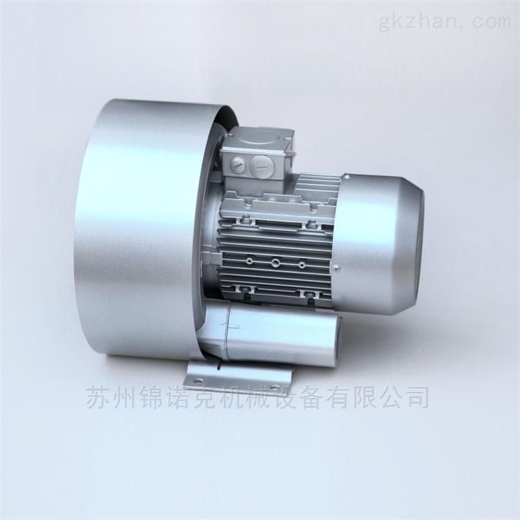 广州高压气泵|双段旋涡气泵