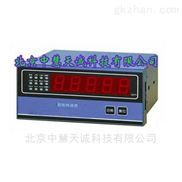 KXJC-04智能转速表