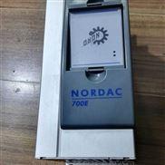 NORD诺德变频器SK700E-551-340-A维修销售