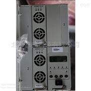 ZXDU28 H300-中兴ZXDU28 H300壁挂式高频开关电源