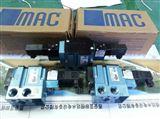二位三通电磁阀6322D-371-PM