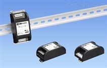 进口250VAC 6A滤波器ESM-06-471 ESM-06-221