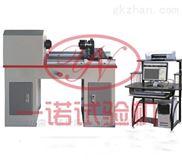 YAW-济南包装箱压力试验机厂家