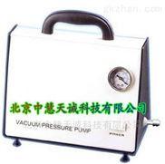 DP-10/10A无油真空泵