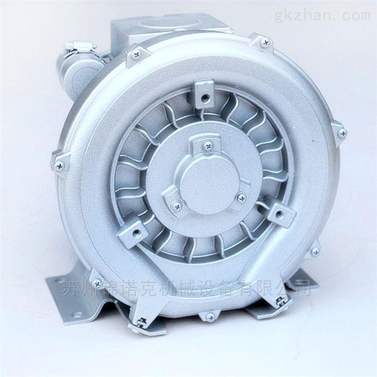 印刷机械专用高压风机;旋涡高压气泵报价