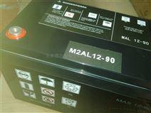 梅兰日兰蓄电池12V65AH价格、规格