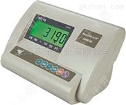 地磅用的称重显示控制器,称重控显器