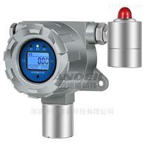 二氧化氮NO2气体报警器传感器探头