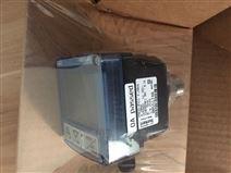 宝德burkert 8311带显示压力传感器00551740