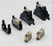 IDEC安全继电器模块工作电压