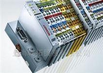 进口BECKHOFF总线耦合器 广泛应用