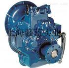 PRM Newage液压齿轮箱