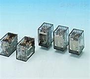 fuji不间断电源FRN2.2E1S-4C详细资料