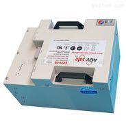 AGV快充锂电池