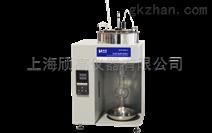 HSY-266石油产品恩氏粘度计