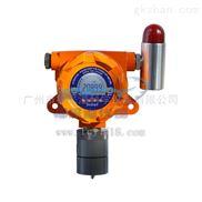 在线臭氧检测仪工业用O3气体分析仪高精度