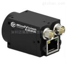 MV-GE32GM-T工业相机/300万像素