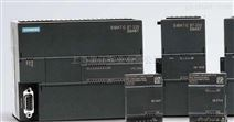 西门子PLC 6ES7 214-2BD23-0XB8维修