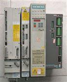 西门子维修电源模块6SN1145-1AA01-0AA1