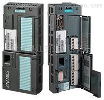 西门子6SL3211-0AB17-5UB1变频器维修