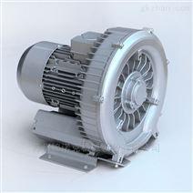 4kw數控海綿切割機設備旋渦式氣泵選型報價