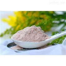 宠物营养粉生产线 补钙养生粉加工设备