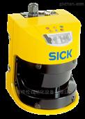 特价供应激光扫描器S30A-4011CA