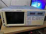 现货出售横河WT3000功率分析仪