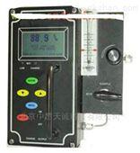 便携式通用型氧纯度分析仪