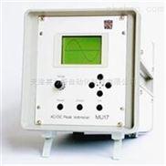 HIGHVOLT高压电容器