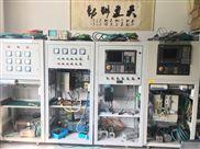 西门子1FT5064-0AG71伺服电机维修