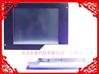 17寸上架式显示器TS-F1701-C