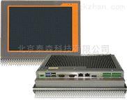 10.4寸嵌入式平板电脑
