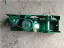升降式高杆灯传动专用减速机