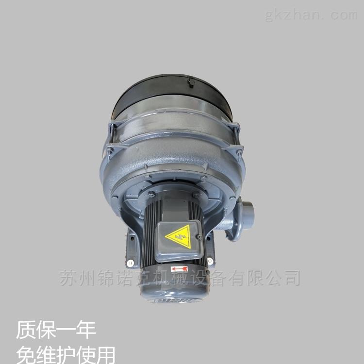 HTB100-505风机/透浦式多段鼓风机报价