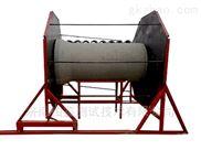 河南地区混凝土排水管内水压试验机