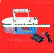 AZF-01呼吸性粉尘采样器