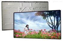 天津LG55寸液晶屏1000高亮度高分辨率
