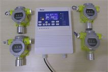 RBK-6000防爆型天津天然气报警器厂家