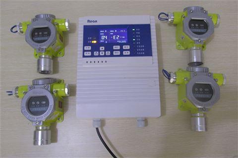 RBK-6000防爆型乳山天然气报警器厂家