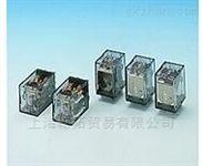 用途广泛富士Fujifilm控制继电器使用环境