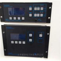 SEREN(赛恩) 射频电源二手销售
