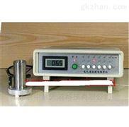 电气清洗剂电阻率仪